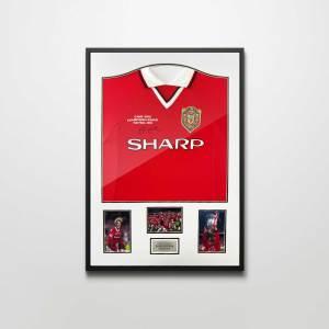 authentically-signed-beckham-shirt-1999