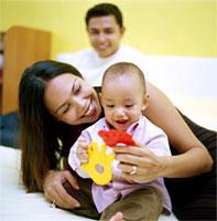 Family Support Services  Mount Sinai Hospital  Toronto