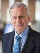 Valentin Fuster Mount Sinai New York