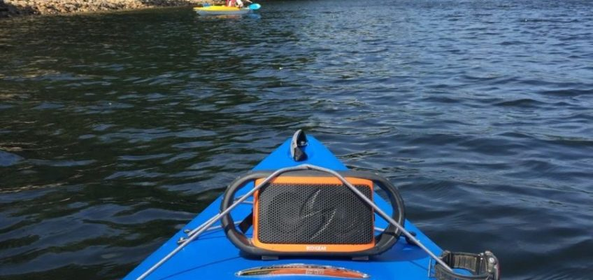 Maybe you would like to learn more about one of these? Harriman Reservoir / Lake Whitingham - Mount Snow Vacation ...