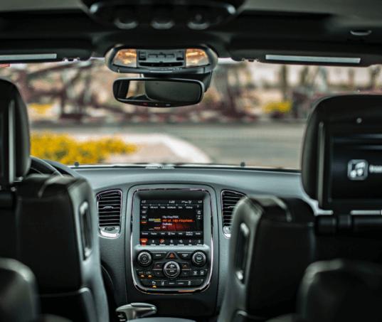 Alternador de carro: saiba o que é e entenda tudo sobre ele