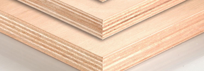 Okoume Wood Properties