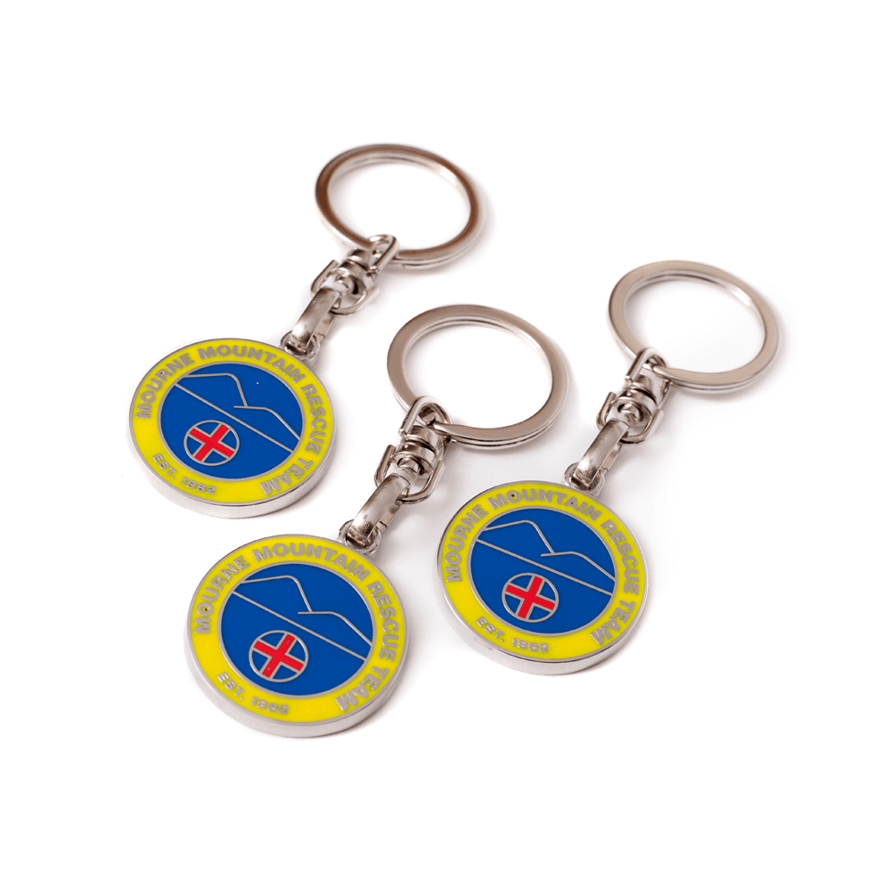 MMRT_Keyring-Group