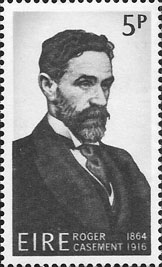 Image result for roger casement quotes