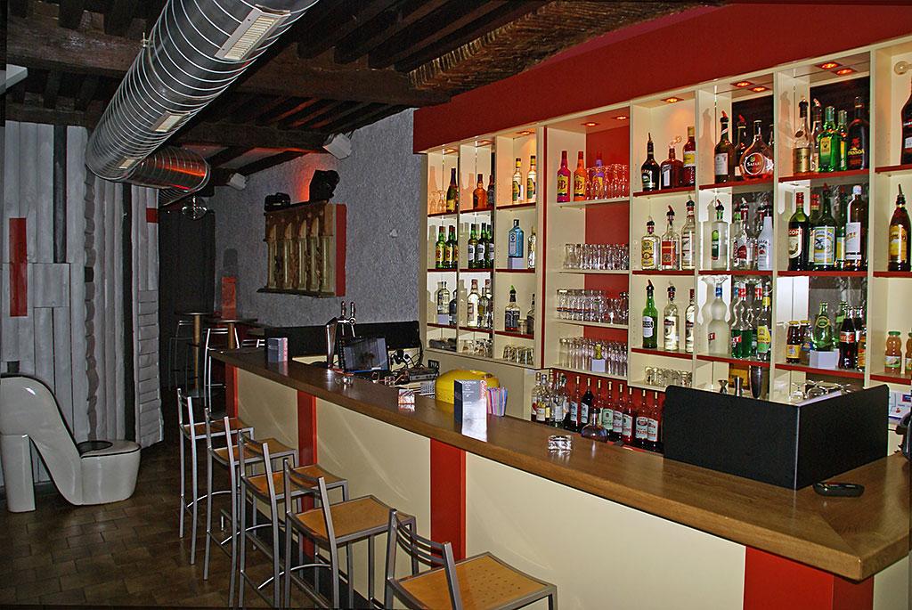Plan De Travail Pour Bar De Cuisine