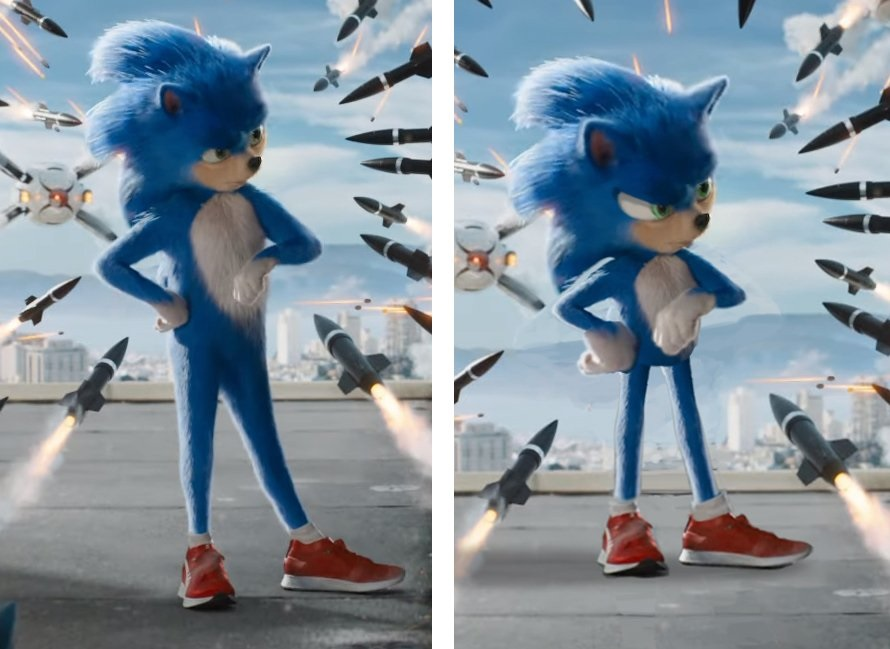 This image has an empty alt attribute; its file name is sonic-edit.jpg