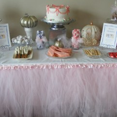 White Chair Covers Cheap Time Out Chairs 31 Baby Shower Candy Table Decoration Ideas | Decorating