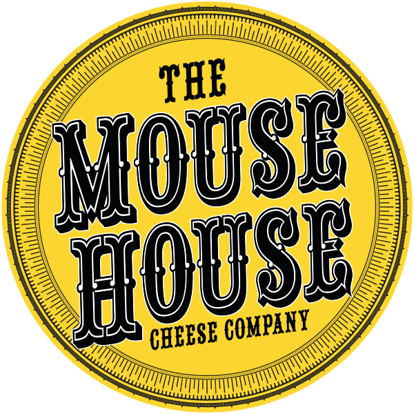 The Mouse House Cheese & Hamper Company