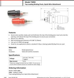 302 188 wiring diagram [ 828 x 1068 Pixel ]