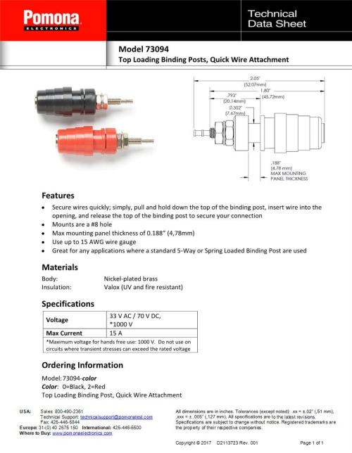 small resolution of 302 188 wiring diagram