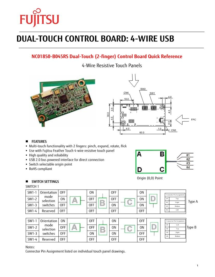 hight resolution of 4 wire usb diagram