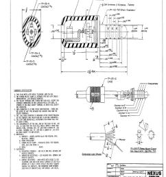 wiring diagrams 8 pin enlarge amphenol tp 105 amphenol phone connectors mouser enlarge [ 828 x 1068 Pixel ]