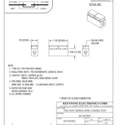 taylor dunn b210 wiring diagram wiring diagram g11 on ez go golf cart battery wiring  [ 828 x 1068 Pixel ]