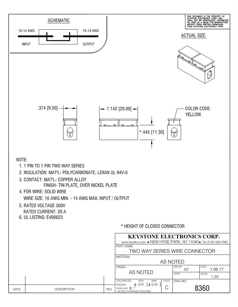 medium resolution of  taylor dunn b210 wiring diagram wiring diagram g11 on ez go golf cart battery wiring