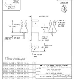 midget fuse diagram wiring diagram midget fuse diagram [ 828 x 1068 Pixel ]