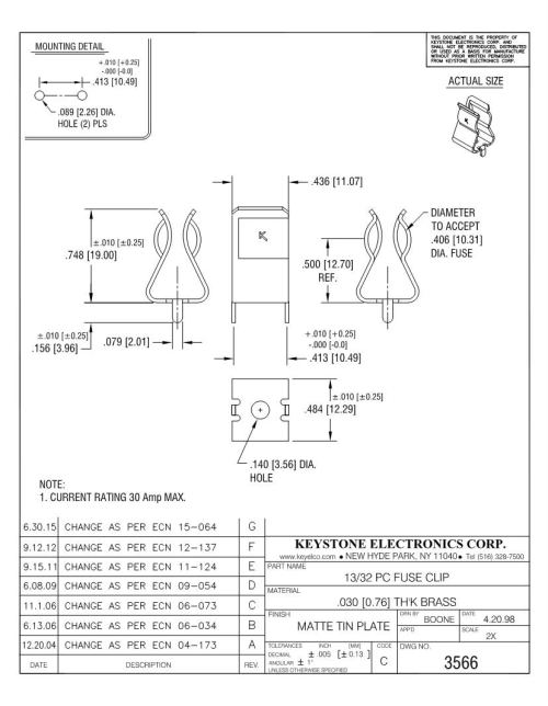 small resolution of midget fuse diagram wiring diagram midget fuse diagram