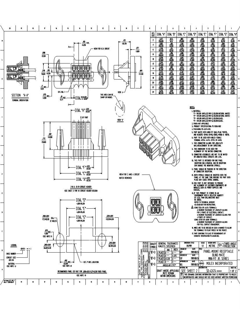 [DIAGRAM] Harley Softail Wiring Diagram For Wp105 FULL