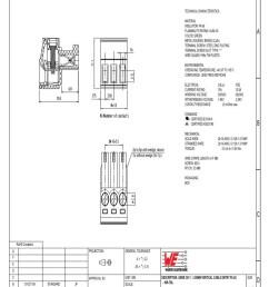 screw terminal 3 5mm wiring diagram wiring library rh 96 evitta de 4 pin 3 5mm audio jack diagram iphone 3 5mm 4 pin wiring schematic [ 828 x 1068 Pixel ]