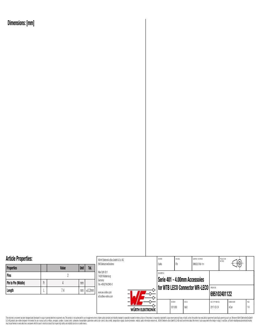 medium resolution of enlarge