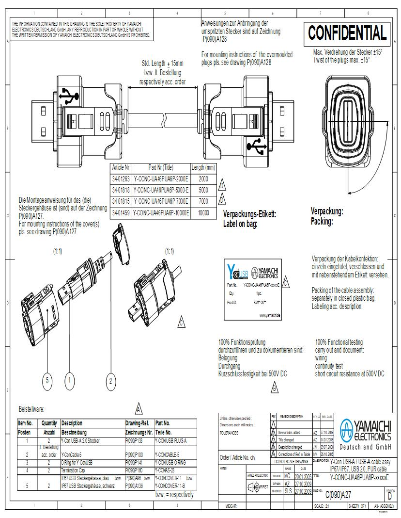 firewire wiring diagram auto electrical wiring diagram firewire wiring diagram