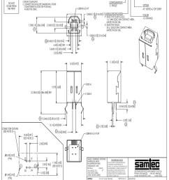 usb type b diagram [ 828 x 1068 Pixel ]