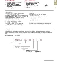 wiring diagram spdt dip switch configuration wiring diagram meta wiring diagram spdt dip switch configuration [ 828 x 1068 Pixel ]