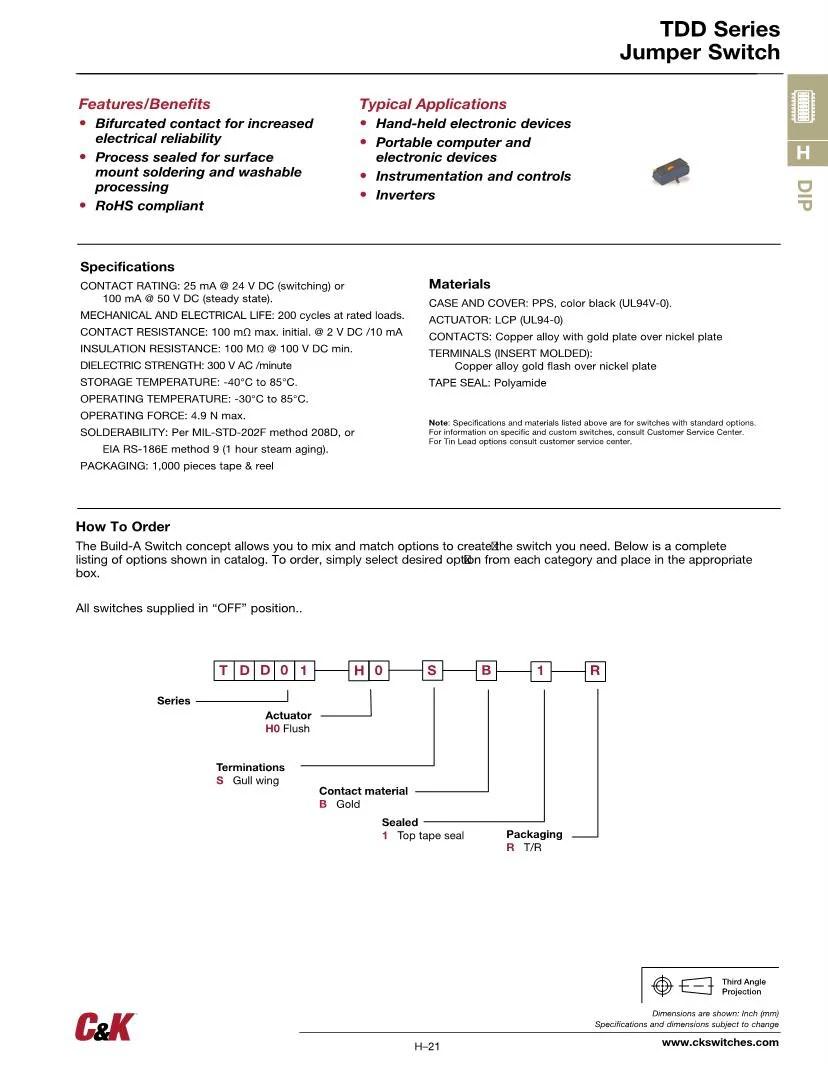 medium resolution of wiring diagram spdt dip switch configuration wiring diagram meta wiring diagram spdt dip switch configuration