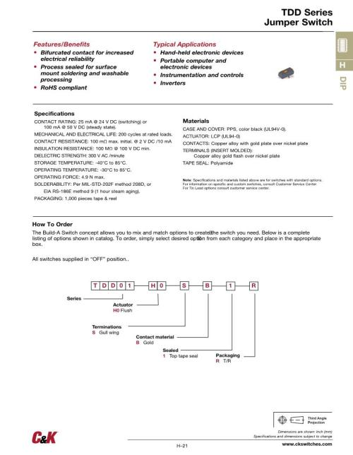 small resolution of wiring diagram spdt dip switch configuration wiring diagram meta wiring diagram spdt dip switch configuration