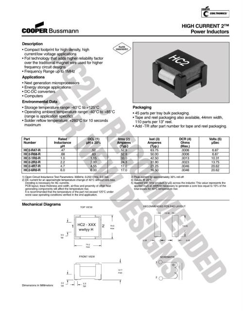 small resolution of magnetic power converter wiring diagram