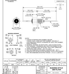 knox box 4400 wiring diagram wiring diagram val knox box wiring diagram knox box 4400 wiring [ 828 x 1068 Pixel ]