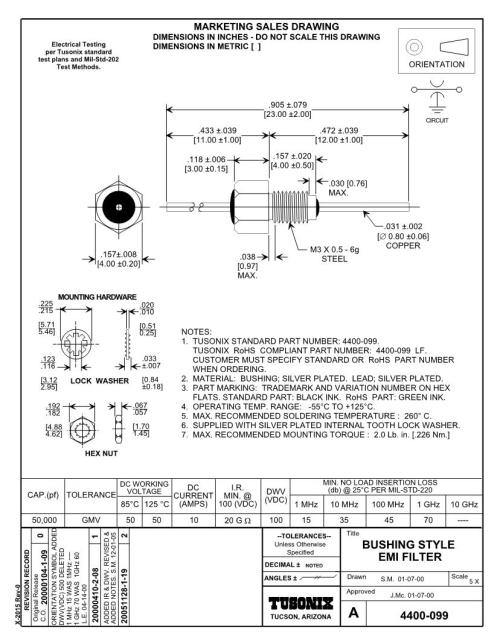 small resolution of knox box 4400 wiring diagram wiring diagram val knox box wiring diagram knox box 4400 wiring