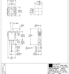 125v toggle switch wiring diagram wiring diagram database12a rocker switches mouser toggle switch installation 125v toggle [ 828 x 1068 Pixel ]