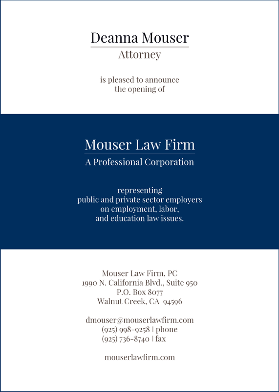 Image Result For Law Firm