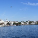 The EPCOT Resort Primer