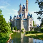 Top 11 Things You Must See And Do At Disney's Magic Kingdom