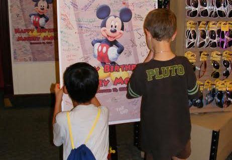 www.mouseterplanner.com