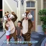 The Pros & Cons: Best Age To Take Your Child To Walt Disney World