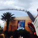 How To Lose Wait At Walt Disney World: In Line, That Is!