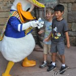 How To Ruin Your Family's Walt Disney World Vacation