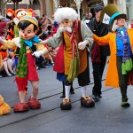 Favorite Disney World Tips To Make It Your Most Magical Yet!