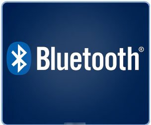 bluetooth-toothbrushes