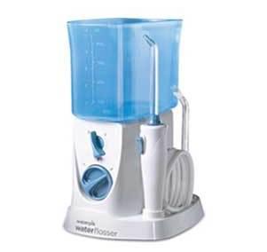 Waterpik WP250 Nano Water Flosser