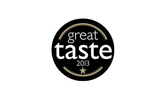 Great taste 2013 peppersmith mints