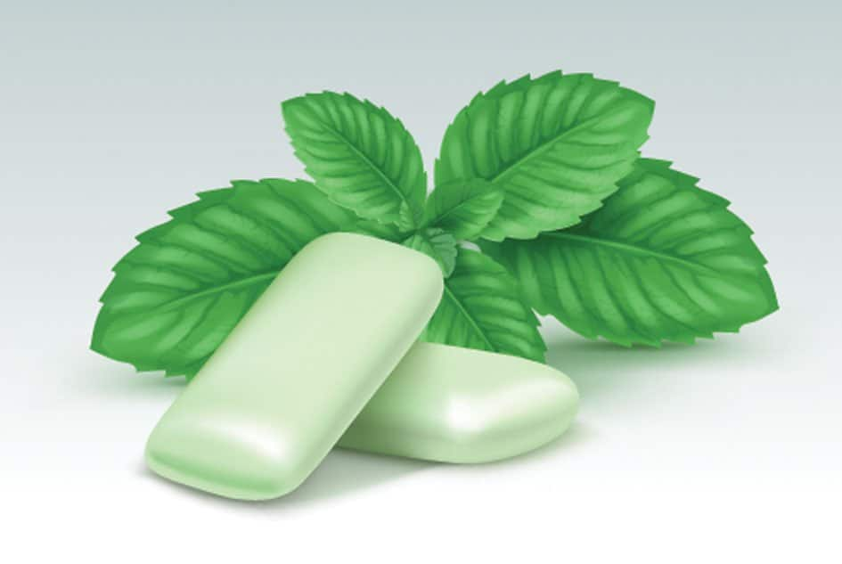 Xylitol and Teeth