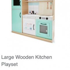Kmart Kitchen Build A Releases Awesome New Toy Range Mouths Of Mums