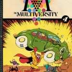multiversity_1_burnham_v