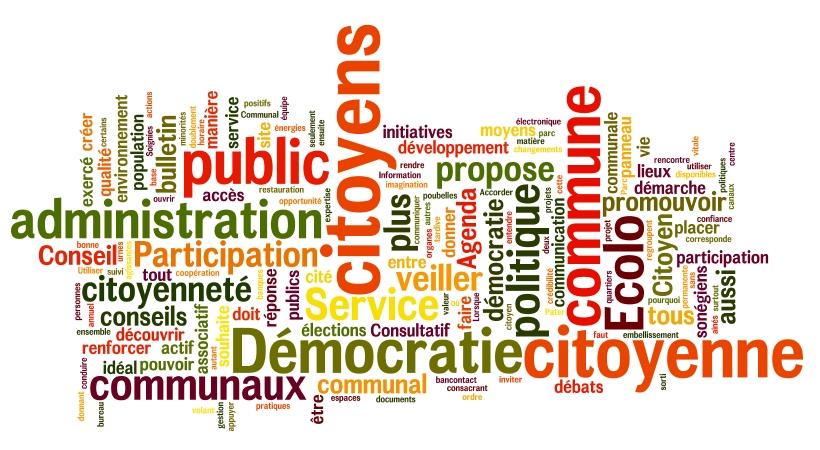 D%C3%A9mocratie-participative.jpg