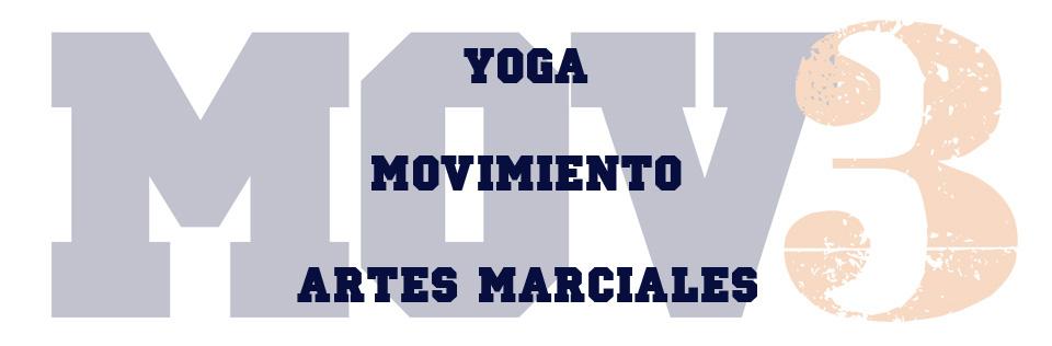 Logo Mov3 con disciplinas