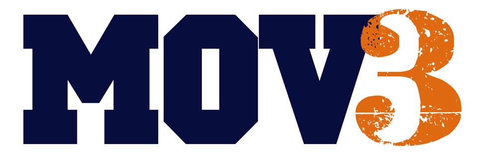 Logo Mov3