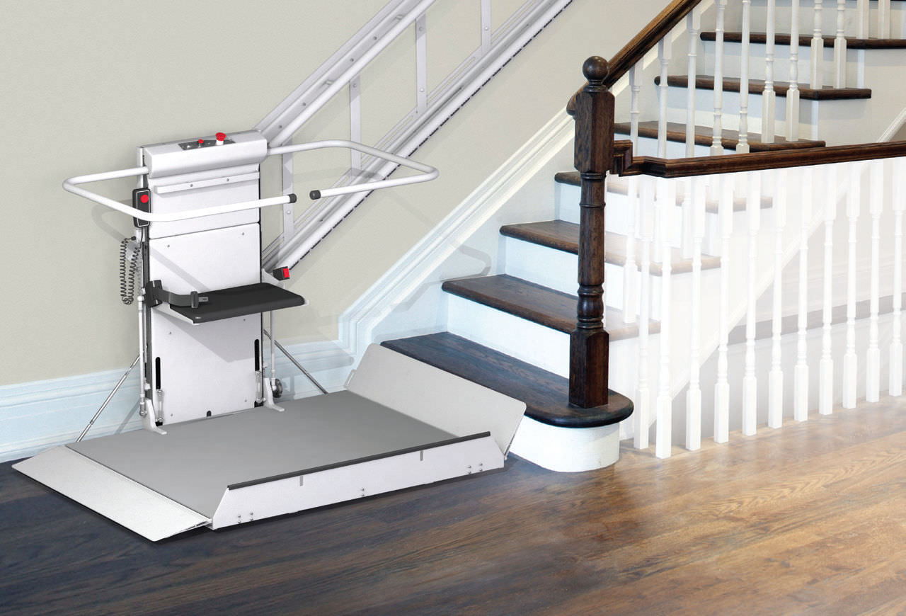chair lift accident parson chairs covers 3 ways in which a stair can protect people with